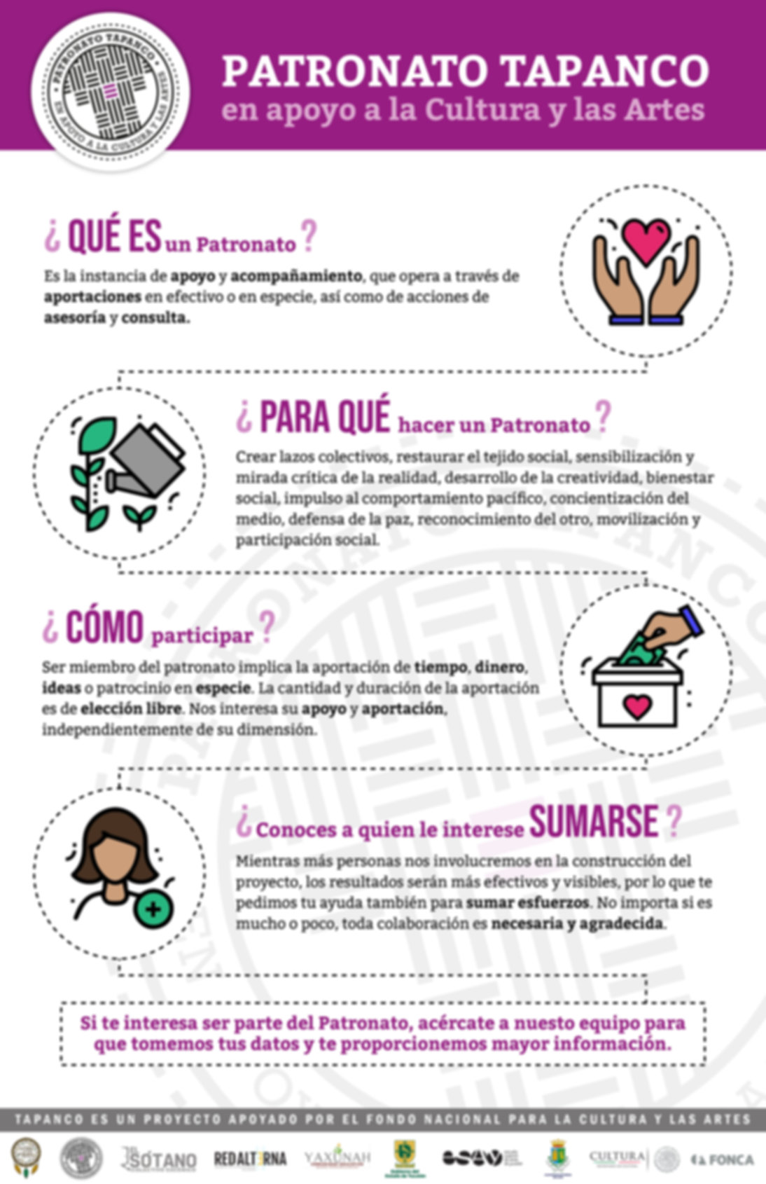 póster_patronato_Mesa_de_trabajo_1_(1).j