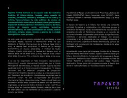 Dossier_Seminario_Tecnovivial_Página_13