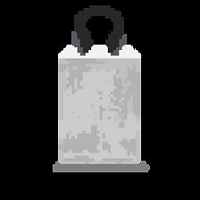 pax_objetos_-02.png