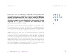 Dossier_Seminario_Tecnovivial_Página_02