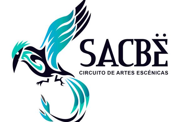 sacbé_nuevo_logo.jpg