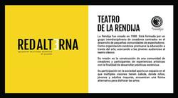 La Redija