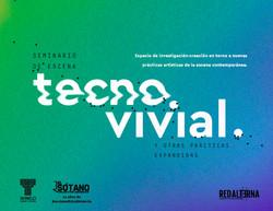 Dossier_Seminario_Tecnovivial_Página_01