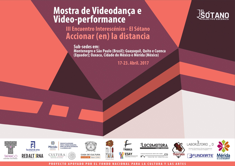 videodanza_portugués