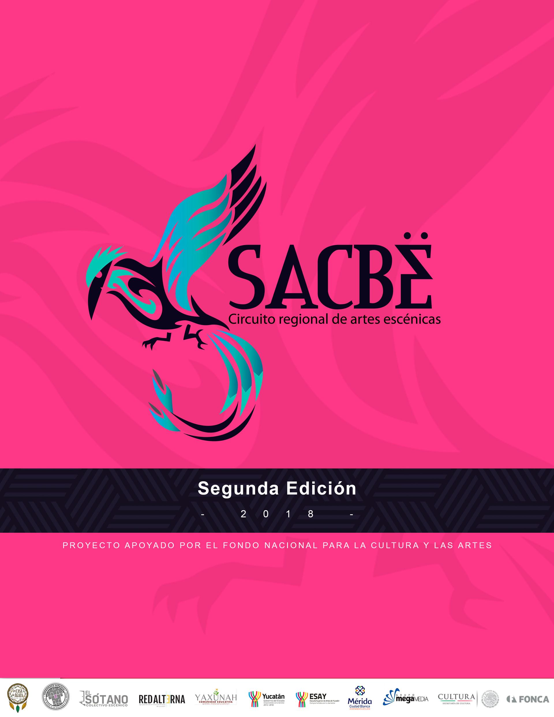 Sacbé_Convocatoria_20181.jpg