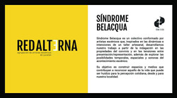 Síndrome Belacqua