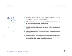 Dossier_Seminario_Tecnovivial_Página_05