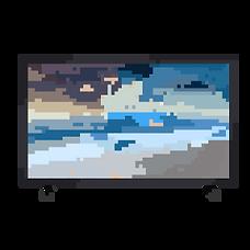 pax_objetos_-01.png