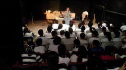 Don_Quijote,_historias_andantes._Silvia_Káter._Programa_Escuelas_al_teatro_.