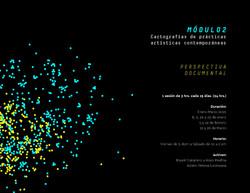 Dossier_Seminario_Tecnovivial_Página_08