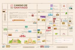 mapa santiago 01.jpg