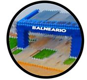 Balneario circular.png