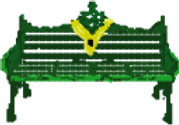 banka verde pañuelo trans.png