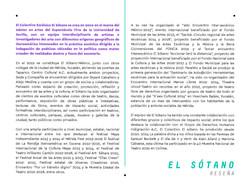 Dossier_Seminario_Tecnovivial_Página_12