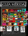 GUIA MERIDA ps.png