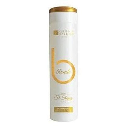 Shampoing St-TROPEZ blonde 250 ml