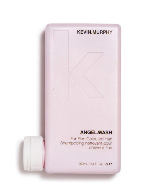 Angel Wash