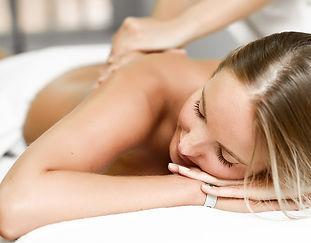 MassageTherapeutique.jpg
