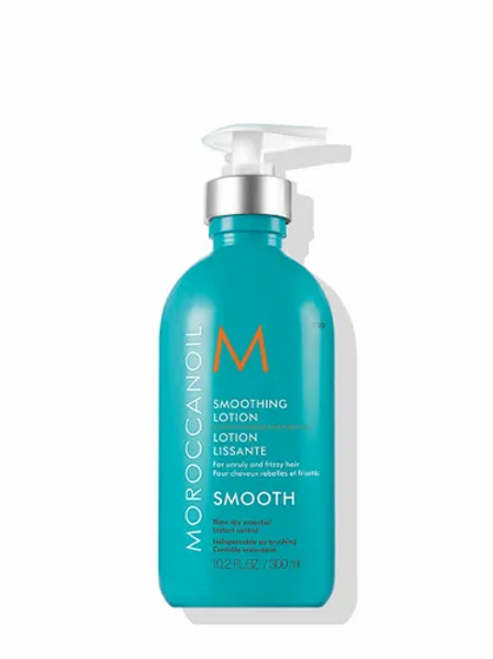 SMOOTHING LOTION 300ml