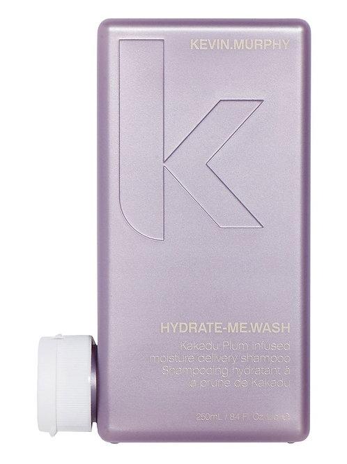 Hydrate Me Wash