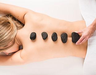 MassagePierresChaudes.jpg