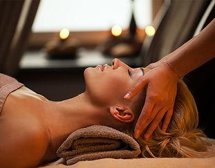 MassageSuedois.jpg