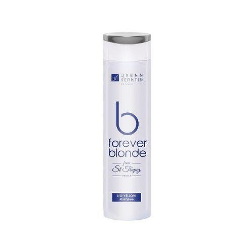 Shampoing déjaunissant Forever Blonde