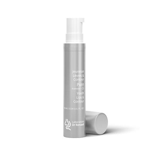 Pure Kronoxyl-9 – Lèvres et contour