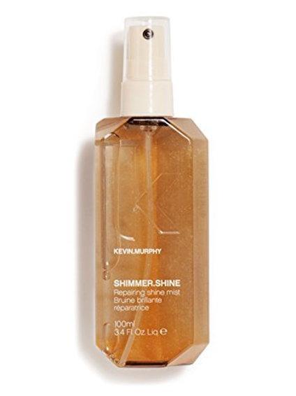 Shimmer Shine Spray