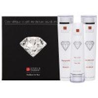 Coffret Soin Urban Diamant