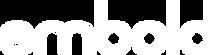 Embold_Logotype_White.png
