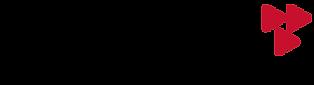 Skillsoft_logo_2Color_rgb.png