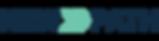 new-path-logo-lg-2.png