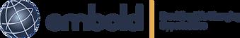 Embold_Logo_Horiz_Ta23004.png