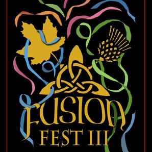 Fusion Fest III