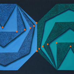 12 Vertices