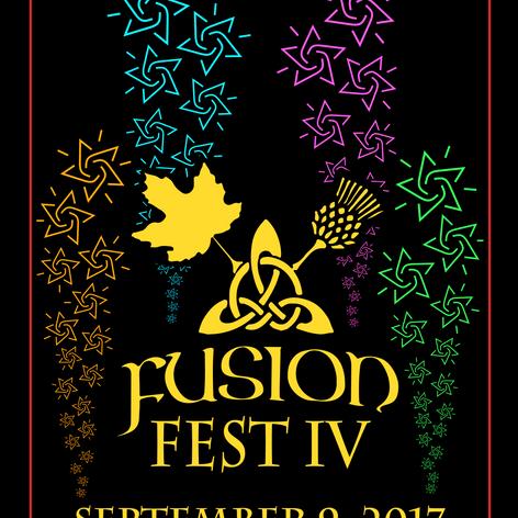 Fusion Fest IV