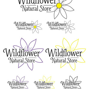 Wildflower Natural Store