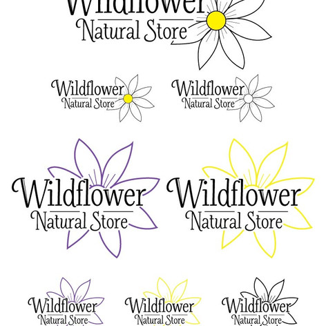 Wildflower Natural Store