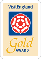 2020-140-Gold-Award.png