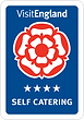 2020-4-Star---Self-Catering-(2).png