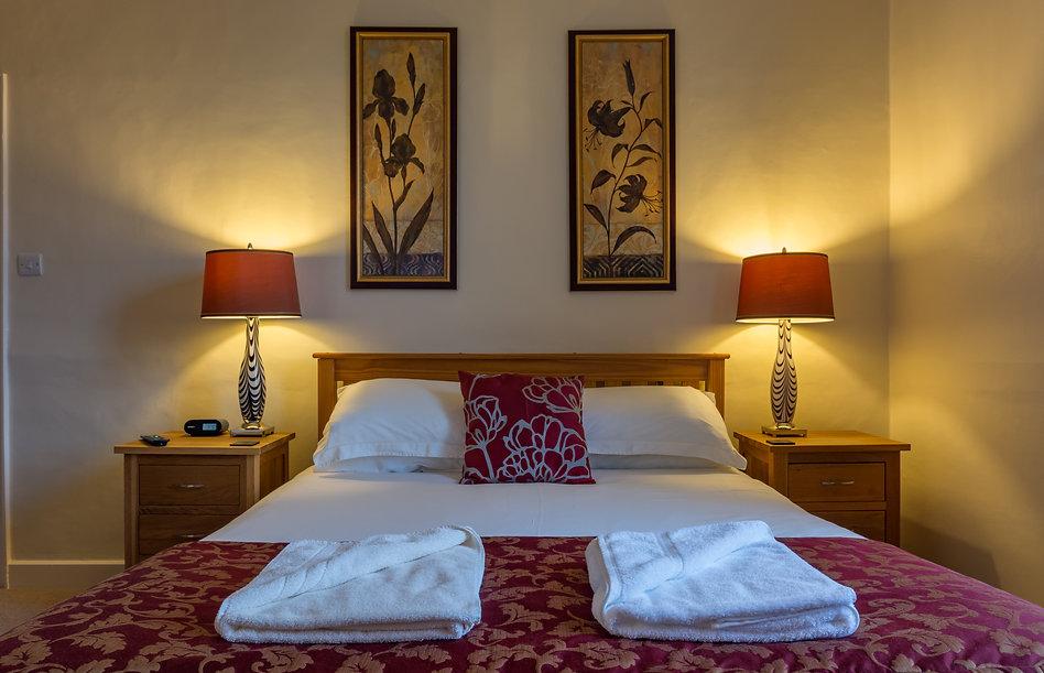 room2-1b.jpg
