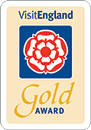 Gold-Award-(Sticker-Sign)-sm.png