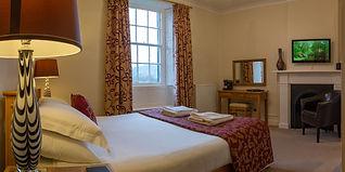 room2-1-22b.jpg