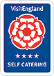 2020-78-Star---Self-Catering-(2).png