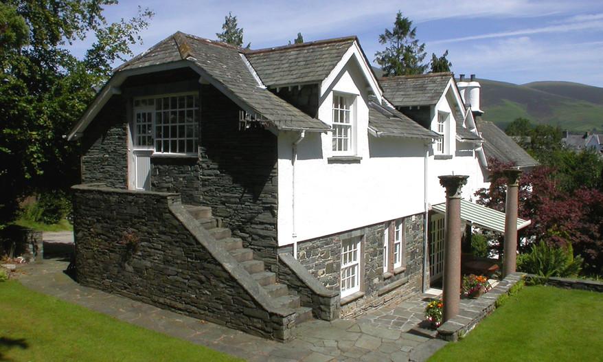 Derwent-Cottage-Mews-2008.jpg
