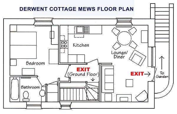 Floor-plans-Mew.jpg