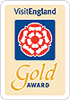2020-78-Gold-Award-(2).png