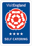 2020-110-Star---Self-Catering-(2).png