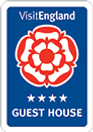 4st-Guest-House-sm.png